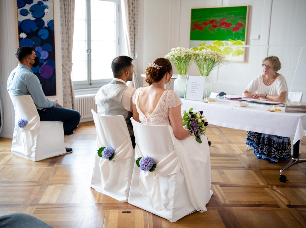 Fotohahn_Hochzeitsfotograf_Corinne & Ravi-72