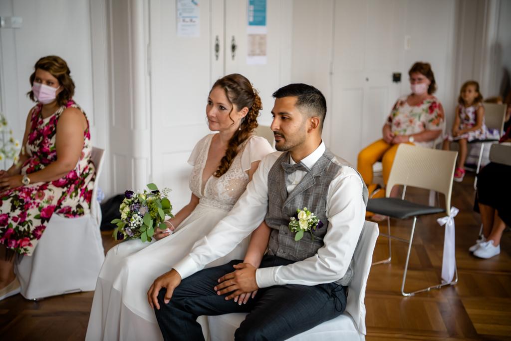 Fotohahn_Hochzeitsfotograf_Corinne & Ravi-74