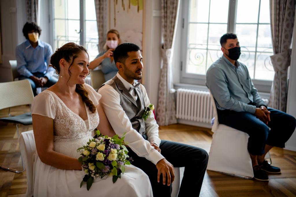 Fotohahn_Hochzeitsfotograf_Corinne & Ravi-75
