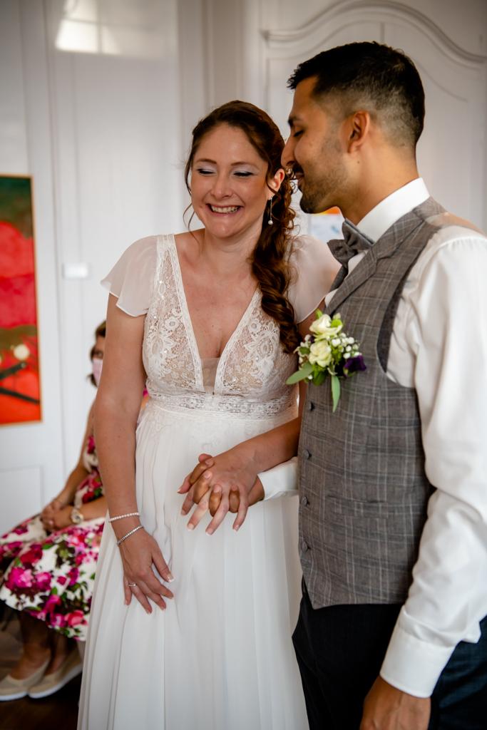 Fotohahn_Hochzeitsfotograf_Corinne & Ravi-76