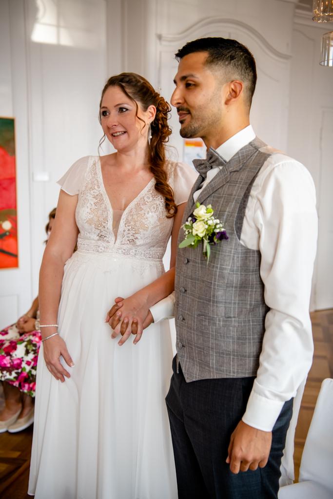 Fotohahn_Hochzeitsfotograf_Corinne & Ravi-77