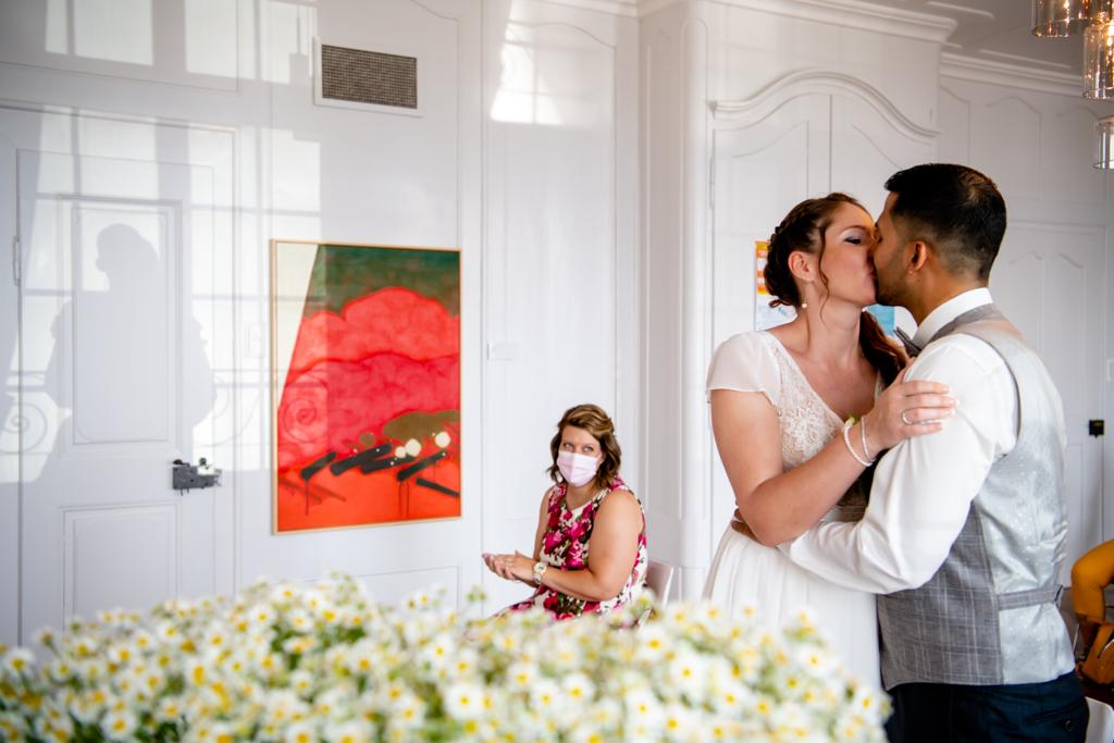 Fotohahn_Hochzeitsfotograf_Corinne & Ravi-78