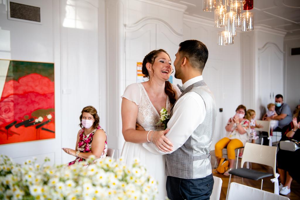 Fotohahn_Hochzeitsfotograf_Corinne & Ravi-79