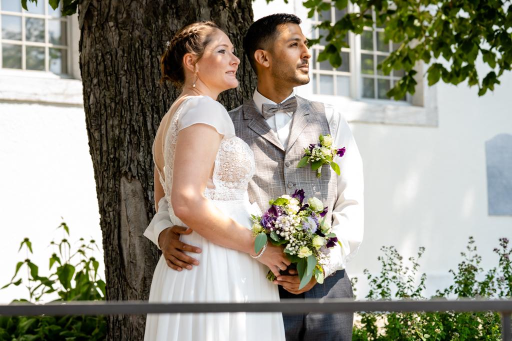 Fotohahn_Hochzeitsfotograf_Corinne & Ravi-8