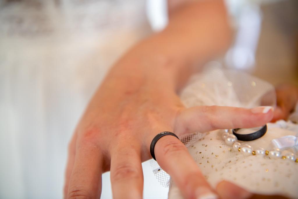 Fotohahn_Hochzeitsfotograf_Corinne & Ravi-80