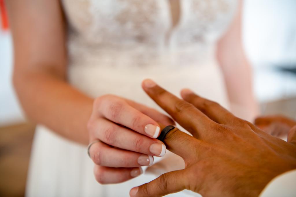 Fotohahn_Hochzeitsfotograf_Corinne & Ravi-81