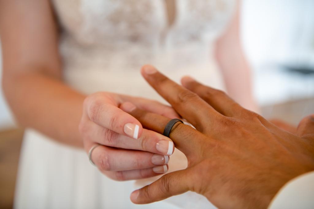Fotohahn_Hochzeitsfotograf_Corinne & Ravi-82