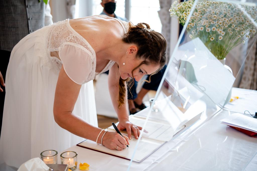 Fotohahn_Hochzeitsfotograf_Corinne & Ravi-83