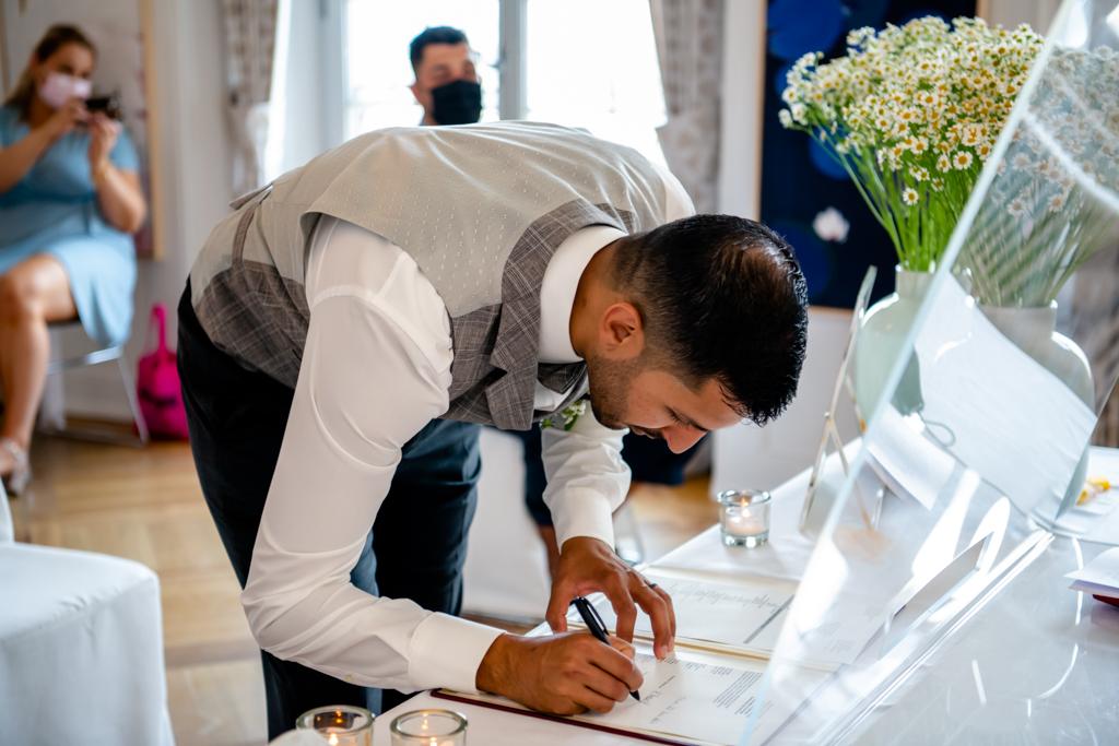 Fotohahn_Hochzeitsfotograf_Corinne & Ravi-84