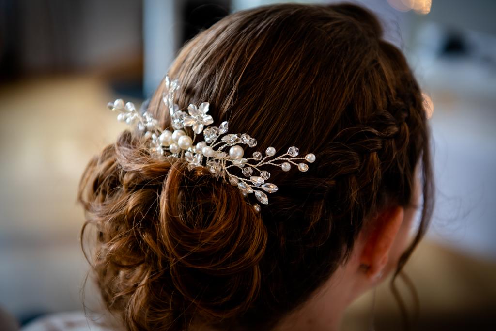 Fotohahn_Hochzeitsfotograf_Corinne & Ravi-85