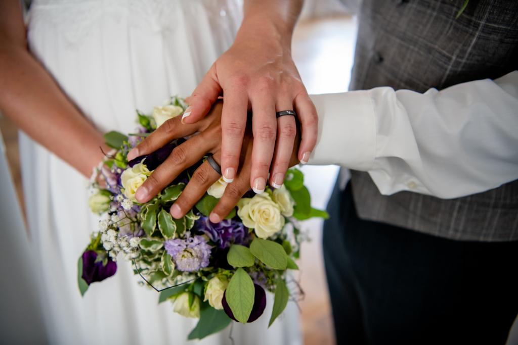 Fotohahn_Hochzeitsfotograf_Corinne & Ravi-86