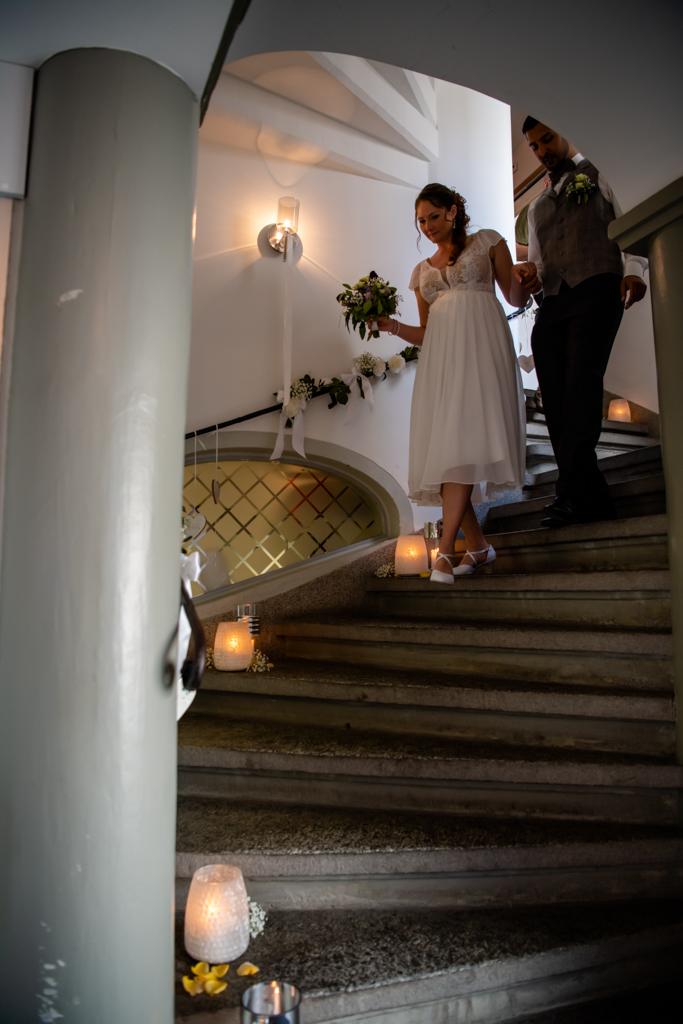 Fotohahn_Hochzeitsfotograf_Corinne & Ravi-87