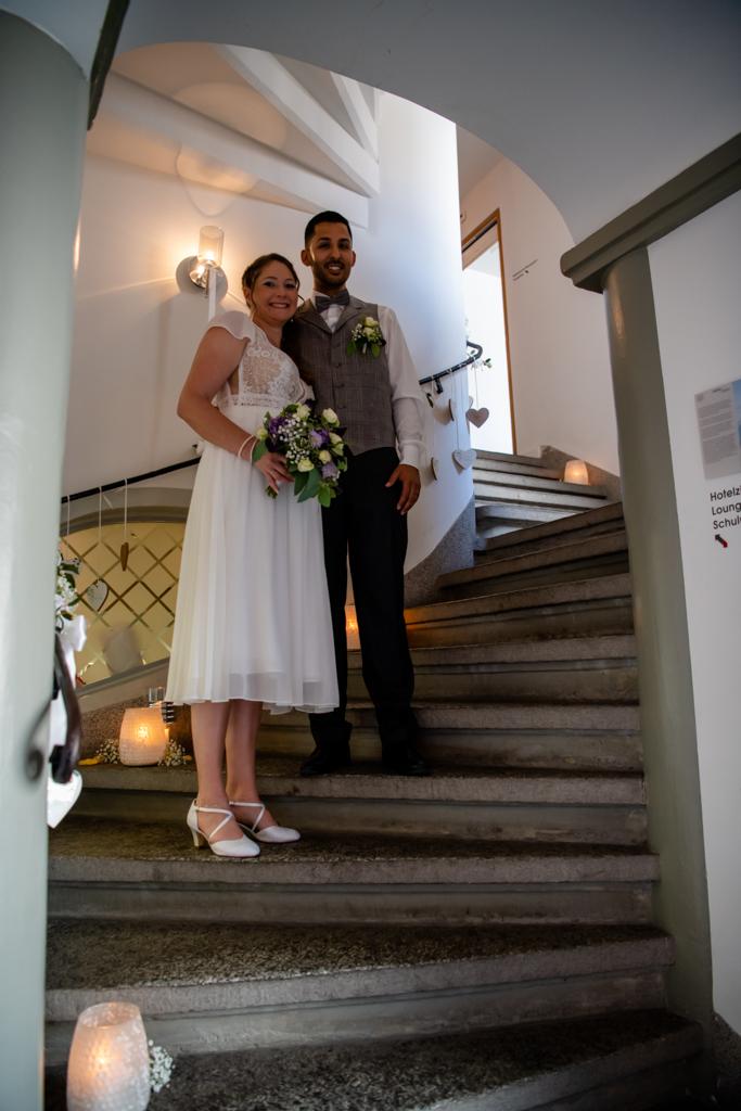 Fotohahn_Hochzeitsfotograf_Corinne & Ravi-88