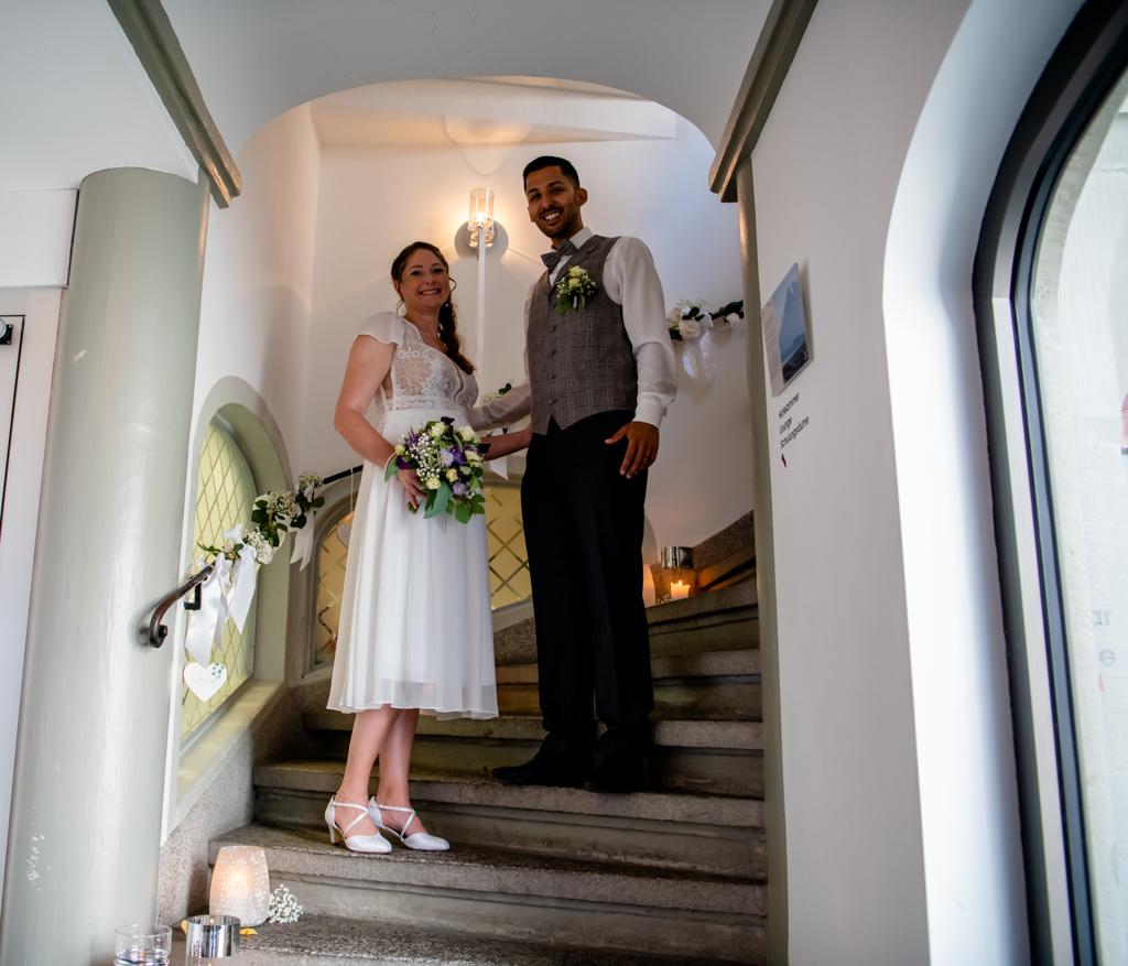 Fotohahn_Hochzeitsfotograf_Corinne & Ravi-89
