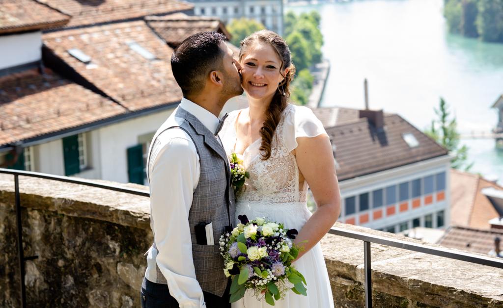 Fotohahn_Hochzeitsfotograf_Corinne & Ravi-9
