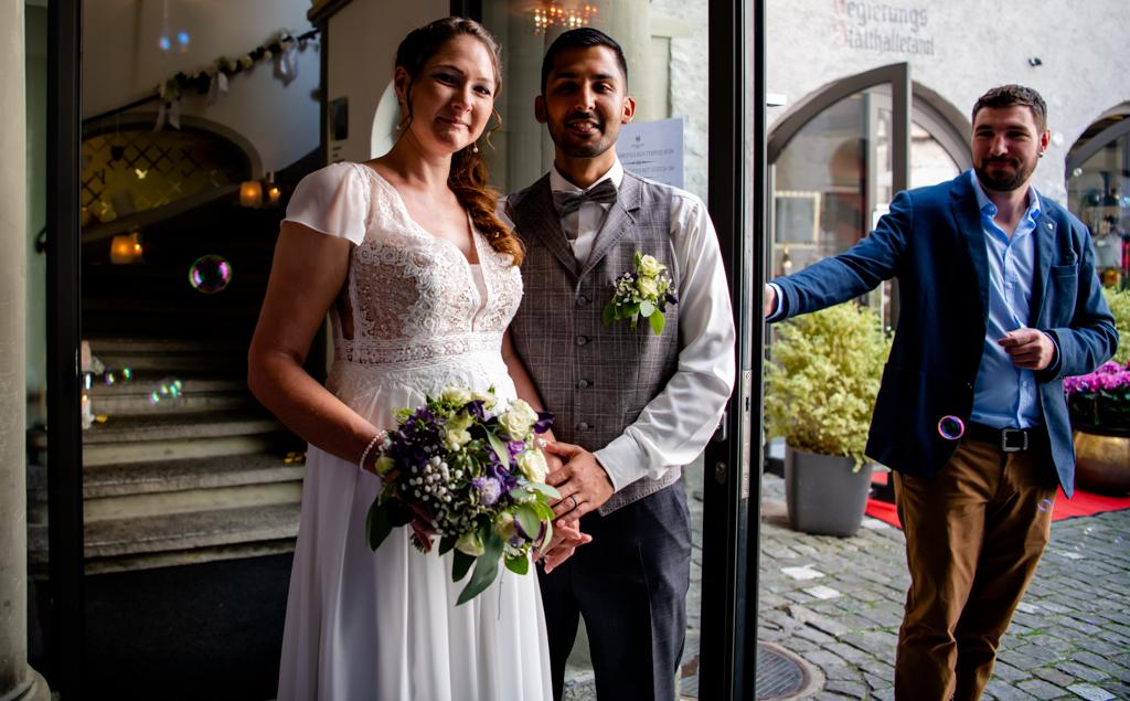Fotohahn_Hochzeitsfotograf_Corinne & Ravi-90