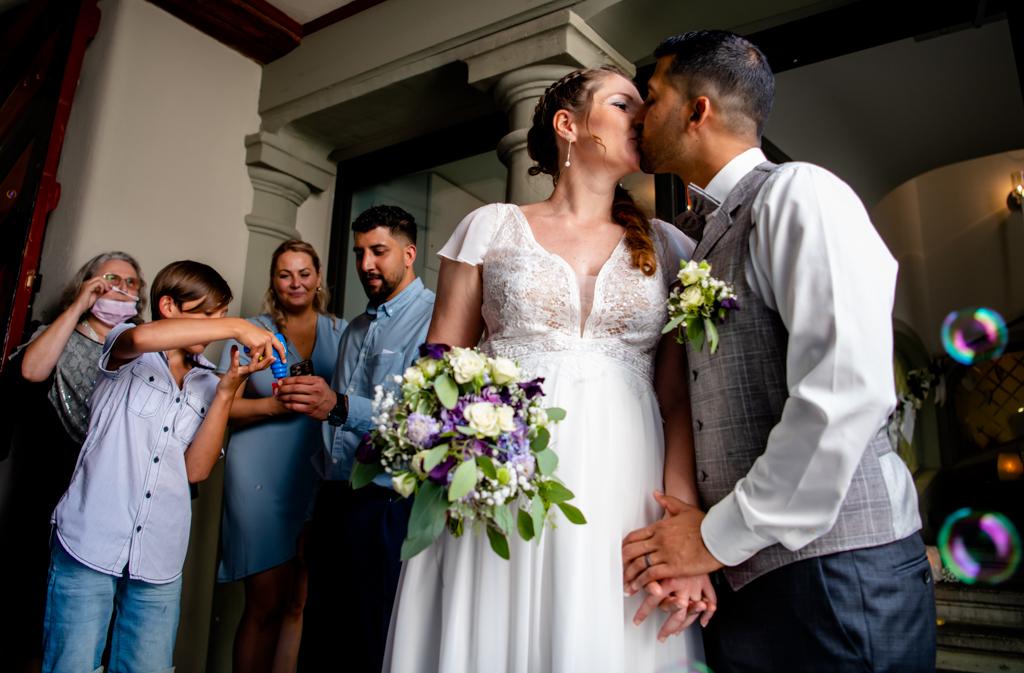 Fotohahn_Hochzeitsfotograf_Corinne & Ravi-91