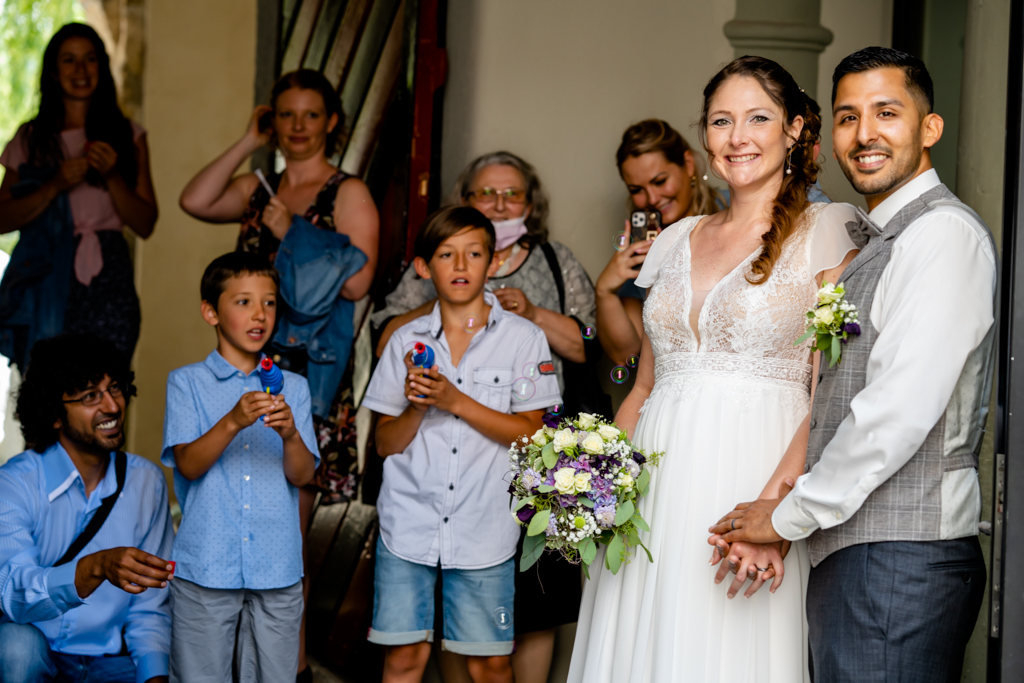 Fotohahn_Hochzeitsfotograf_Corinne & Ravi-92