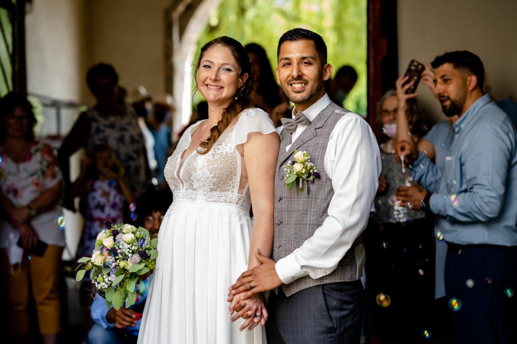 Fotohahn_Hochzeitsfotograf_Corinne & Ravi-93