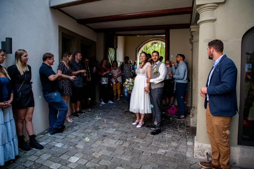 Fotohahn_Hochzeitsfotograf_Corinne & Ravi-94