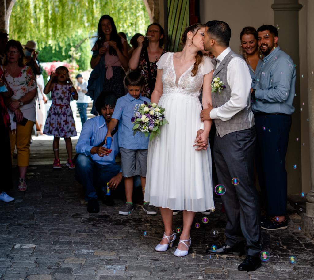 Fotohahn_Hochzeitsfotograf_Corinne & Ravi-95