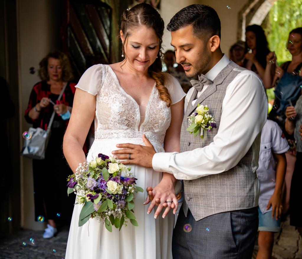 Fotohahn_Hochzeitsfotograf_Corinne & Ravi-96