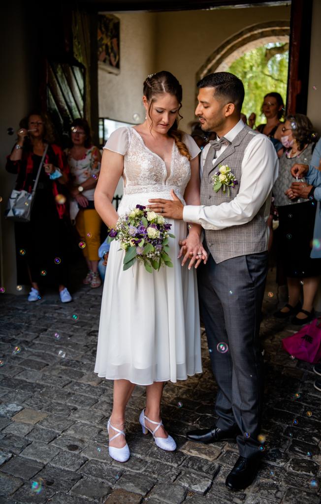 Fotohahn_Hochzeitsfotograf_Corinne & Ravi-97