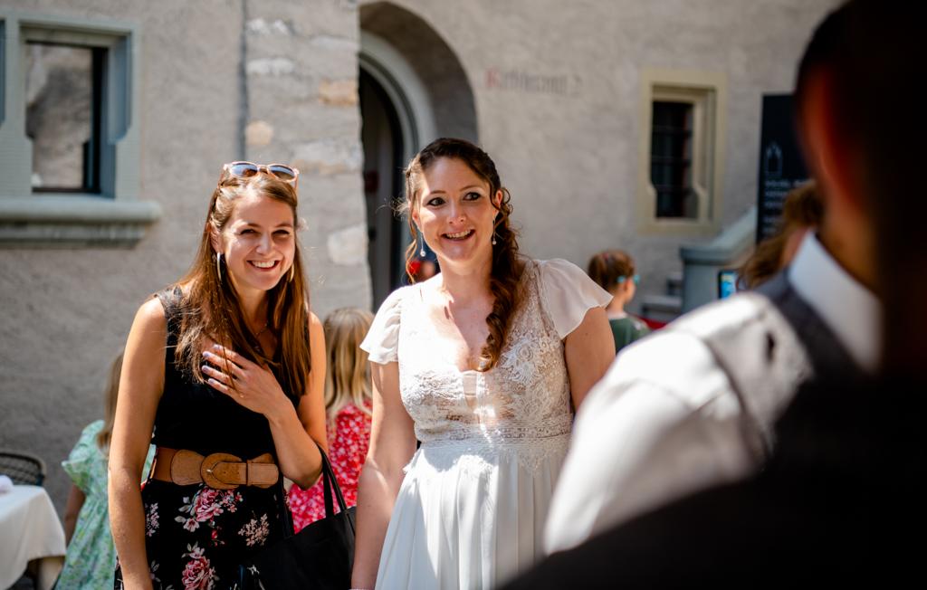 Fotohahn_Hochzeitsfotograf_Corinne & Ravi-98