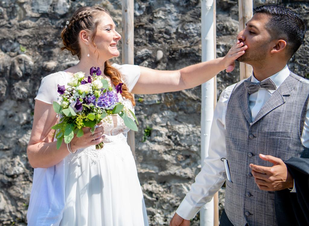 Fotohahn_Hochzeitsfotograf_Corinne & Ravi