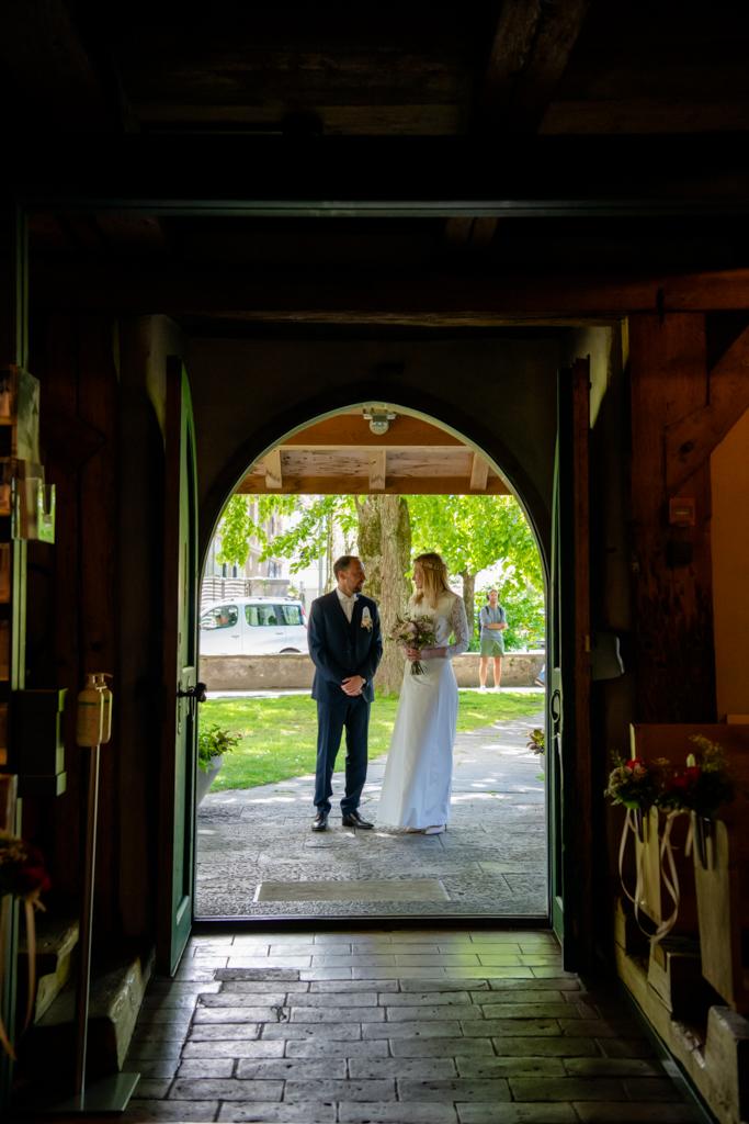 Fotohahn_Hochzeitsfotograf_Delia & Alexander-10