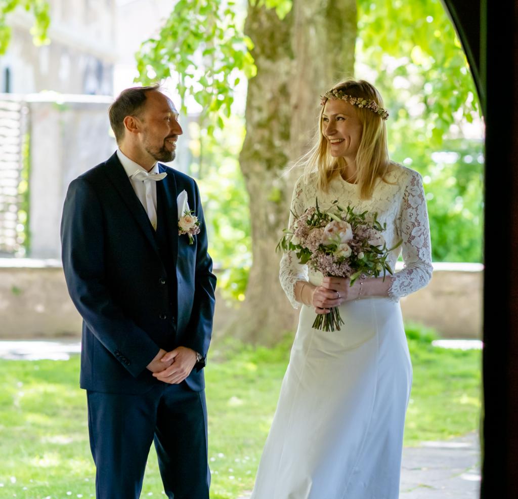 Fotohahn_Hochzeitsfotograf_Delia & Alexander-11
