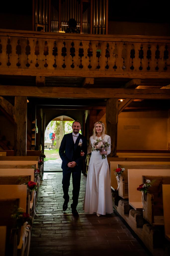 Fotohahn_Hochzeitsfotograf_Delia & Alexander-12