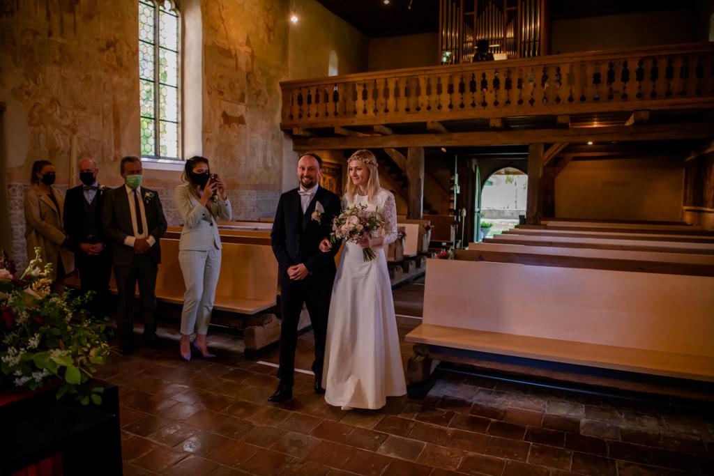 Fotohahn_Hochzeitsfotograf_Delia & Alexander-13