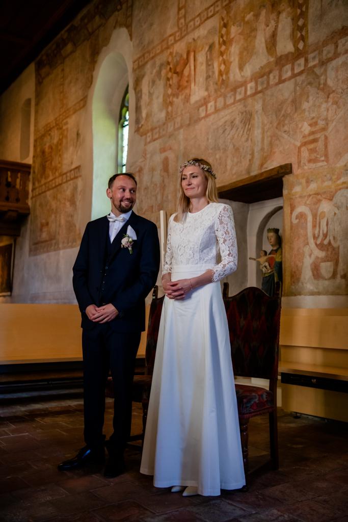 Fotohahn_Hochzeitsfotograf_Delia & Alexander-14