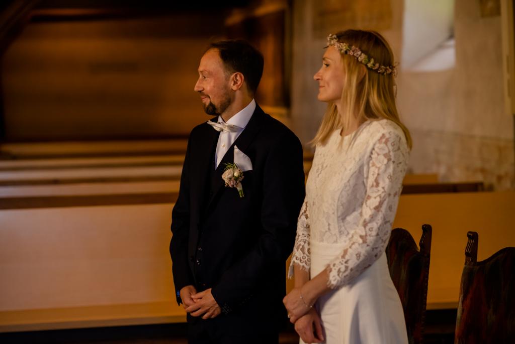Fotohahn_Hochzeitsfotograf_Delia & Alexander-15