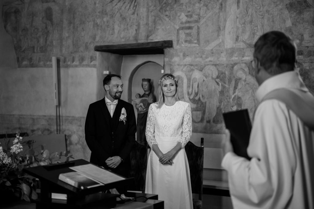Fotohahn_Hochzeitsfotograf_Delia & Alexander-19