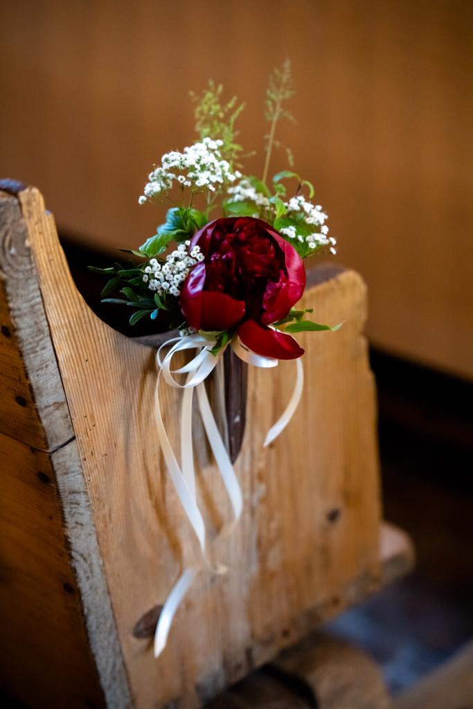 Fotohahn_Hochzeitsfotograf_Delia & Alexander-2