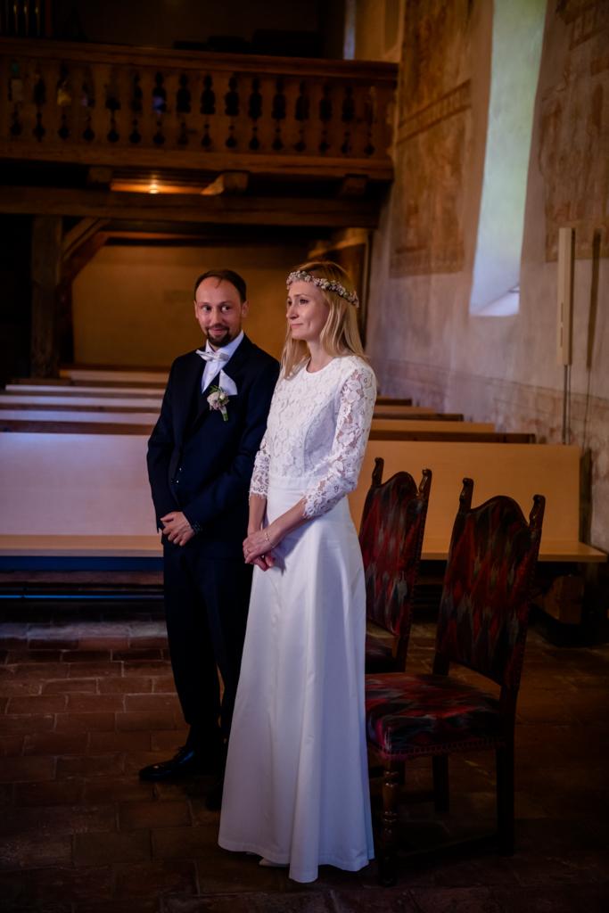 Fotohahn_Hochzeitsfotograf_Delia & Alexander-20