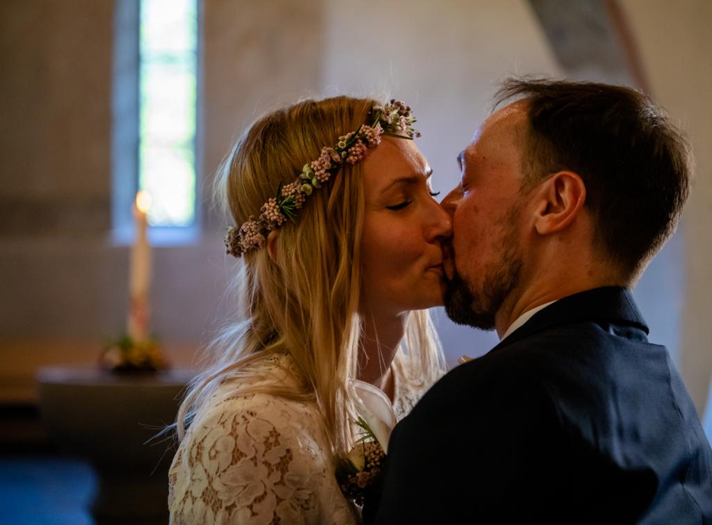 Fotohahn_Hochzeitsfotograf_Delia & Alexander-22