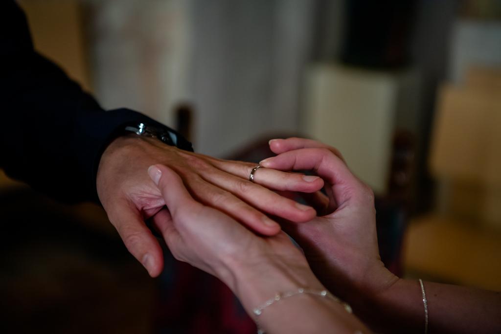 Fotohahn_Hochzeitsfotograf_Delia & Alexander-28