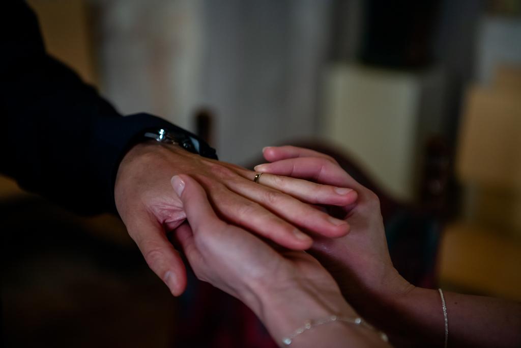 Fotohahn_Hochzeitsfotograf_Delia & Alexander-29