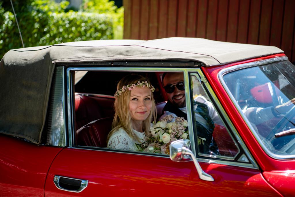Fotohahn_Hochzeitsfotograf_Delia & Alexander-3