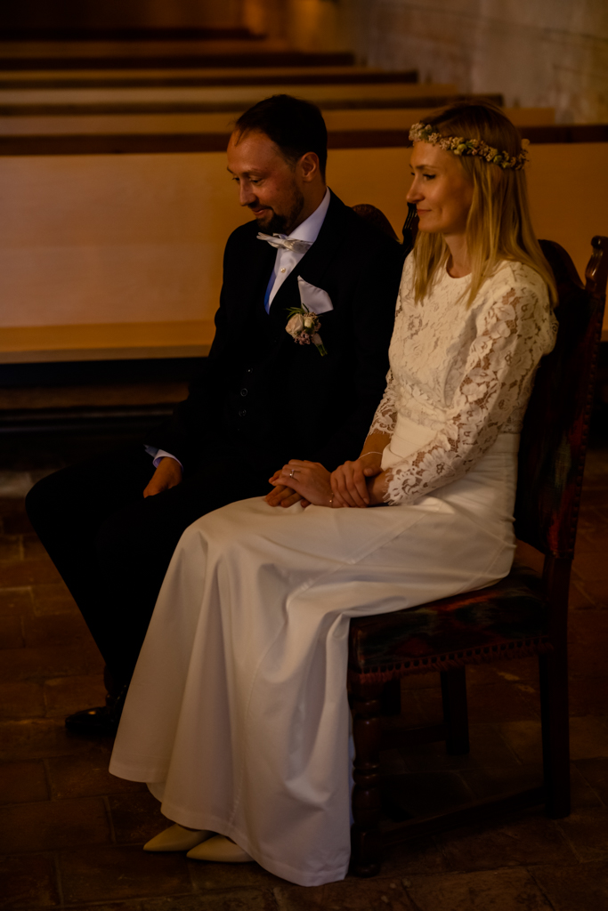 Fotohahn_Hochzeitsfotograf_Delia & Alexander-30