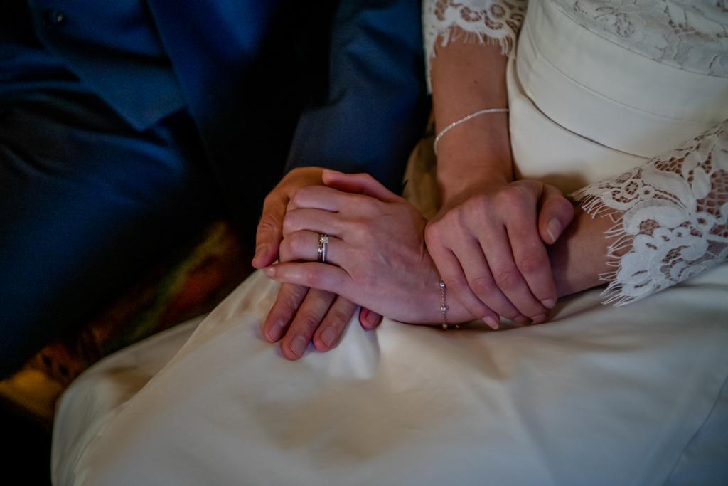 Fotohahn_Hochzeitsfotograf_Delia & Alexander-31