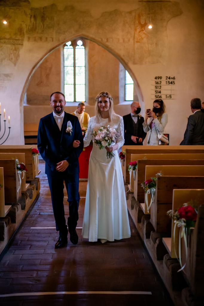 Fotohahn_Hochzeitsfotograf_Delia & Alexander-34
