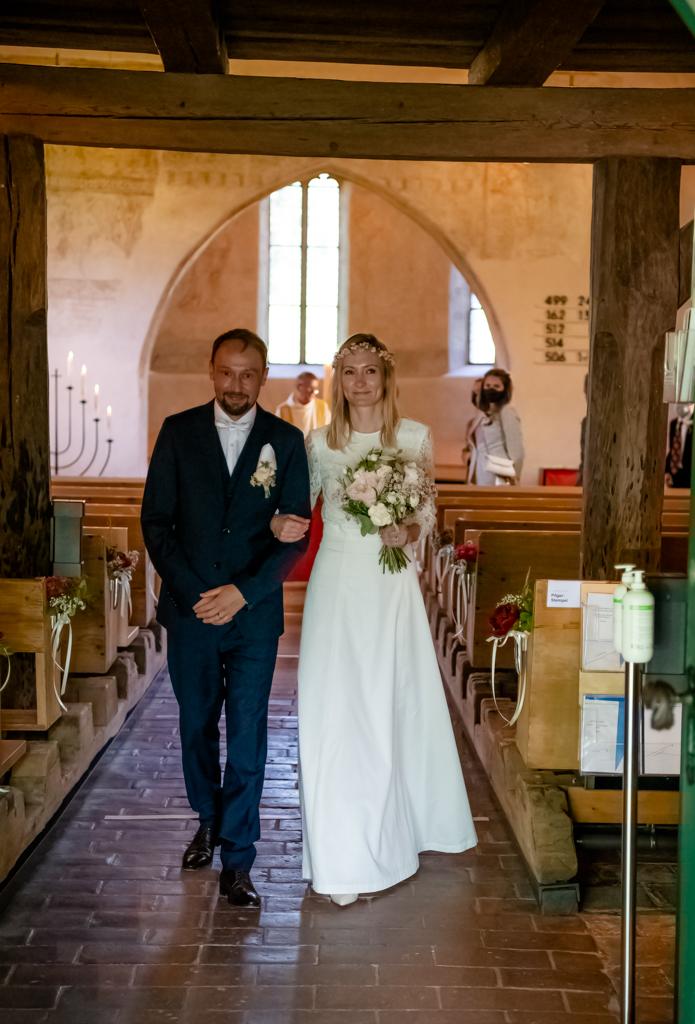 Fotohahn_Hochzeitsfotograf_Delia & Alexander-35