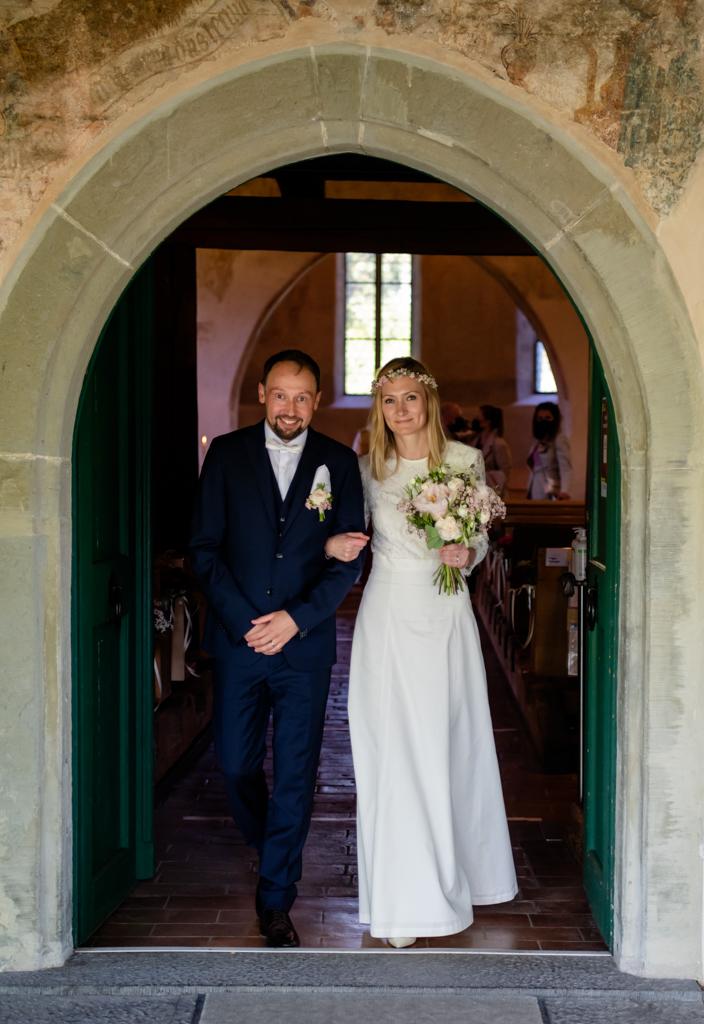 Fotohahn_Hochzeitsfotograf_Delia & Alexander-36