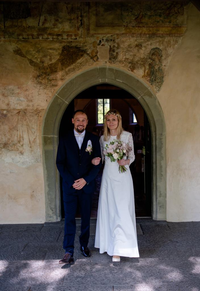 Fotohahn_Hochzeitsfotograf_Delia & Alexander-37
