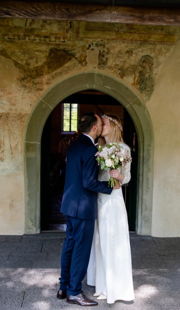 Fotohahn_Hochzeitsfotograf_Delia & Alexander-38