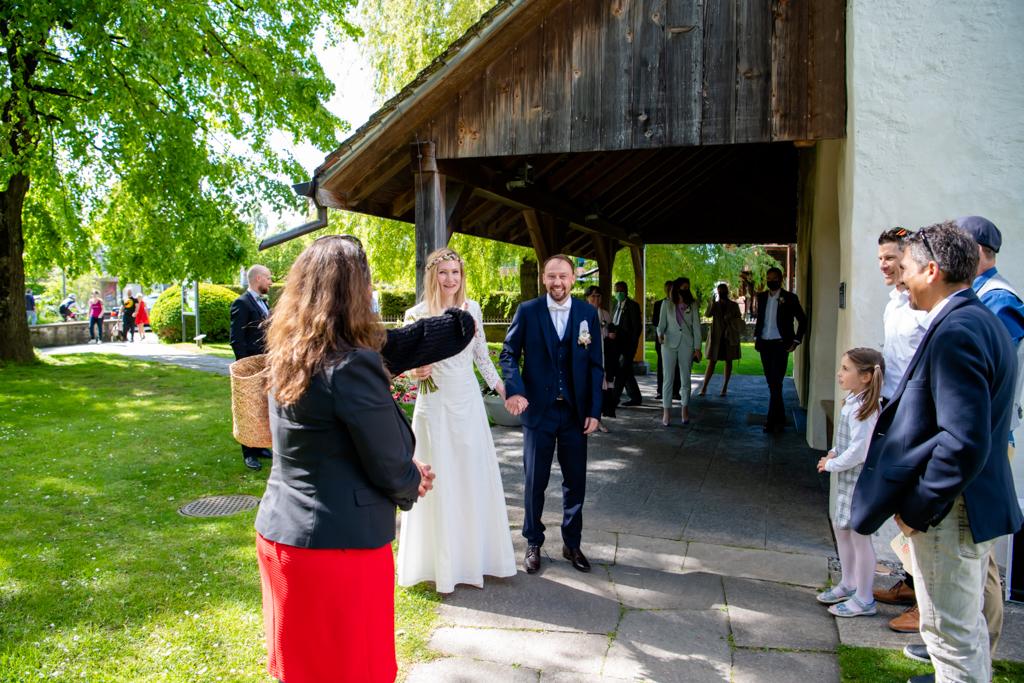 Fotohahn_Hochzeitsfotograf_Delia & Alexander-39